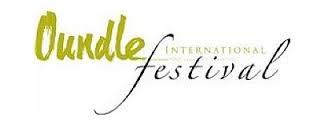 Oundle Festival
