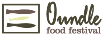 Oundle-Food-Festival