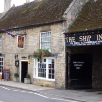 The-Ship-Oundle2