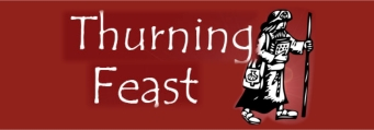 Thurning-Feast