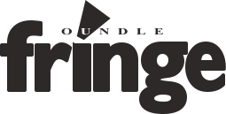 Oundle Fringe Festival