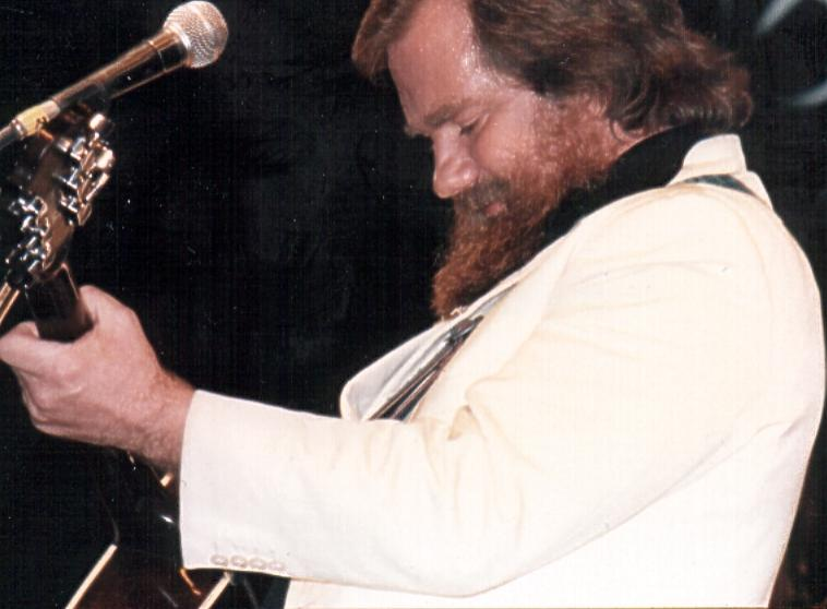 Mick Smith